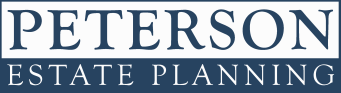 Peterson Estate Planning | Utah Estate Planning Attorney